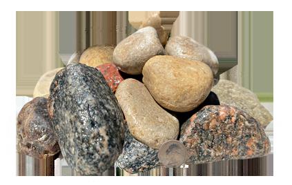 American Heritage Stone